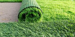 artificial turf.  Turf Are  And Artificial Turf T