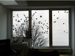 Great Cool Window Blinds Insyde Stunning Inspiration Design Beautiful  Within Cool Window Blinds Plan