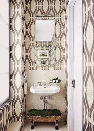 Dark Or Light Bathroom 10 Small Bathroom Ideas To Make Your Bathroom Feel Bigger