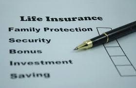 Whole Life Insurance Price Chart Whole Life Vs Universal Life Insurance