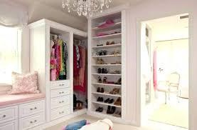 walk in closet design for women. Walk In Closet Design Ideas Small Organizers Women For R