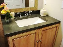 Bathroom : 26 Inch Vanity Cabinet 30 Inch Vanities For Bathrooms ...