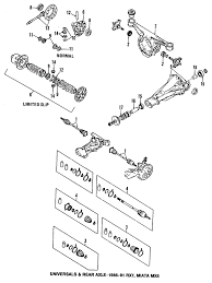1990 mazda miata parts discount factory (oem) mazda parts and miata exhaust diagram at Miata Exhaust Diagram