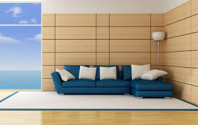 Pictures of wood paneling