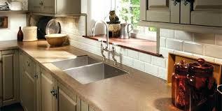 corian vs quartz countertops cost amazing v granite quartz real