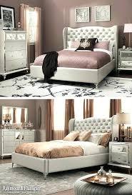 Bedroom Furniture Set Queen New Bedroom Sets Para Quarto Quarto ...