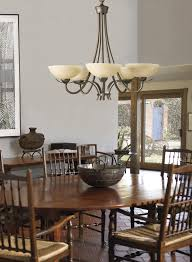 murray feiss lucia chandelier awesome 17 best chandeliers images on in decor 13