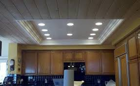 effectively and unobtrusively light your room recessed lighting ceiling can lights e60