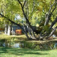 the hudson gardens event center littleton colorado you d never suspect