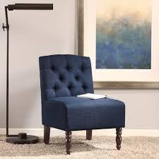 Decorating Living Room Navy Blue Sofa  Sofa HpricotcomNavy Blue Living Room Chair