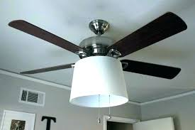 replacing ceiling fan with light fixture amazing replacement globes for ceiling fan lights for ceiling fan replacing ceiling fan with light fixture