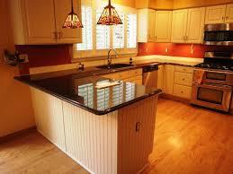 Kitchen Remodel Granite Countertops Granite Counter Tops Shining Home Design
