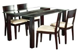 wood base for glass dining table round wooden designs with top google search m