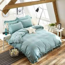 home bedding sets kids