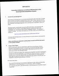 Termination Of Cleaning Services Letter Sample Letter Of Termination Services And Contract For Cleaning With