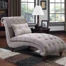 la z boy sofa bed bedroom the most enchanting lazy boy sofa bed