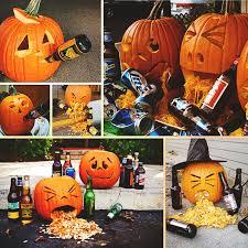 Carving Pumpkins Patterns Cool Inspiration Ideas