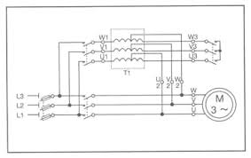 autotransformer and variable auto transformer with wiring diagram auto transformer pdf at Auto Transformer Circuit Diagram