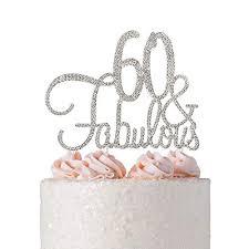 Females 60th Birthday Products Amazoncom