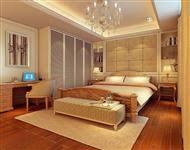 dream bedroom furniture. Delighful Furniture Dream Bedroom Furniture And Interior On S