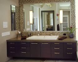 framed bathroom mirrors diy. Full Size Of Bathroom Design:freshframing A Mirror @ Diy Framed Using Standard Mirrors