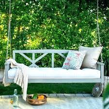 diy porch swing bed porch bed outdoor porch bed outdoor porch bed the best swing beds ideas on swings outdoor porch bed diy twin bed porch swing