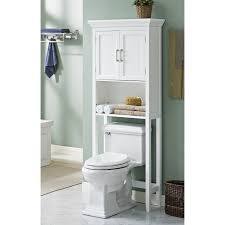 bathroom over the toilet storage ideas. Image Of: Bathroom Etagere Over Toilet For Your Storage Pertaining To The Ideas N