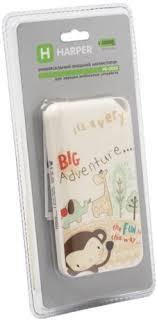 <b>Внешний аккумулятор Harper PB 0020</b> MONKEY Monkey - купить ...