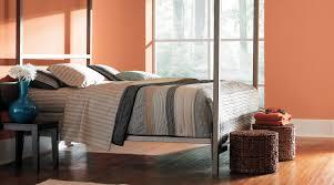 Coral Bedroom Paint Uncategorized Coral Bedroom Peach Pink Color Dark Peach Color