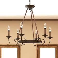6 light chandelier 6 light chandelier moroccan 6 light bronze chandelier
