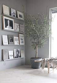 Small Picture Best 25 Grey interior design ideas only on Pinterest Interior