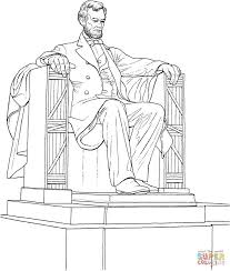 6e8199e34df90a9b477164775791bdf5 coloring pages coloring books 25 best ideas about abraham lincoln party on pinterest abraham on chapter 7 section 1 the nominating process worksheet answers