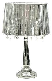 mini chandelier table lamp chandeliers table lamp chandelier inspiring chandelier desk lamp chandelier desk lamp chandelier desk lamp tadpoles tadpoles mini