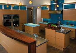 latest design for kitchen. affordable latest kitchen design trends kerala news with designs for