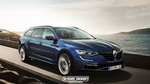 2018 renault talisman. delighful talisman 9 photos and 2018 renault talisman l