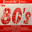 Everybody Loves… The 80'S Vol. I