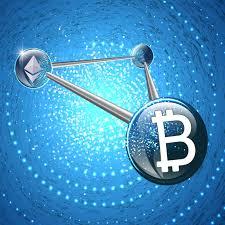 The case for litecoin via atomicswaps. Altcoin Io Exchange Launches Gui Atomic Swap Alpha Wallet Wallets Bitcoin News