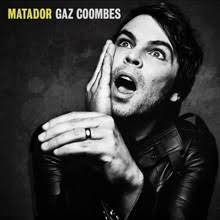 <b>Matador</b> (<b>Gaz Coombes</b> album) - Wikipedia