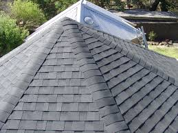 architectural shingles installation. Perfect Shingles Cambridge Dual Black Asphalt Shingles Jpg 2592x1944 Pixels And Architectural Installation