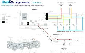 boss audio wiring diagram awesome wiring diagram for marine radio Boss 612UA Wiring Harness Colors boss audio wiring diagram awesome wiring diagram for marine radio fresh boss audio tube wiring diagram