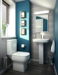 bathroom paint ideas. Paint Ideas For A Small Bathroom Best Remodel Makeovers Design