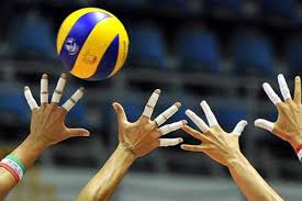volleyball laptop wallpapers top free