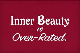 inner beauty images reverse search file inner beauty is over rated 3098 l jpg