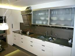 glass kitchen countertops recycled reviews glass kitchen recycled cost countertops australia kitc