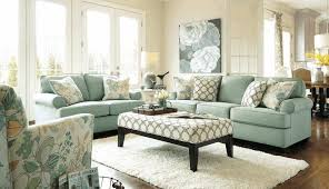 living gray rugs sets modern design color ideas decor curtains white walls furniture apartments chair sectional