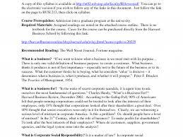 Harvard Law Resume Sample Virtren Com