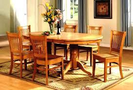 havertys dining room sets. Dining Room Sets Havertys U