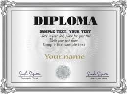 printable online certificate templates aesthetic diploma pdf printable online certificate templates aesthetic diploma