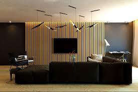 office paneling. Breathtaking Creative Wood Paneling Interior Design Ideas Office Designs Paneling: Full Size