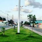 imagem de Inajá Pernambuco n-7